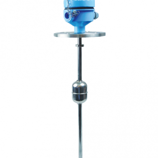 Float Level Transmitter
