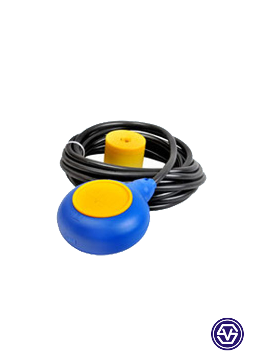 Cable Float Switch